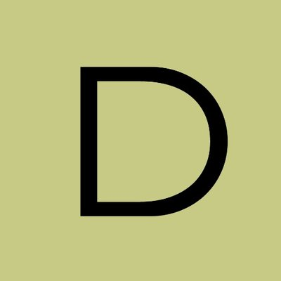 DumboNYC | Social Profile