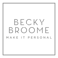 Becky Broome | Social Profile