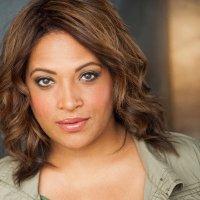 Rhonda Jackson | Social Profile