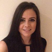 Jodie Schubert | Social Profile