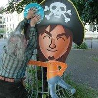 PiratesMovement