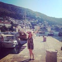 Toni-Jayne | Social Profile