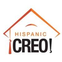 Hispanic CREO | Social Profile