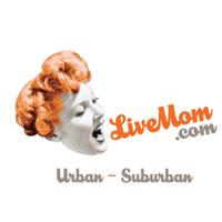 LiveMom Austin | Social Profile