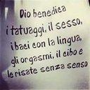 Maddalena Migani (@00bec06268134b2) Twitter