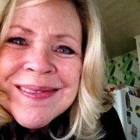 Judi Tierney | Social Profile