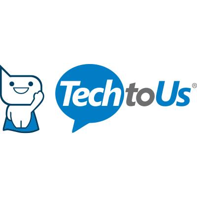 Tech to Us Social Profile