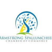 Armstrong Chamber | Social Profile