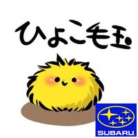 ひよこ大佐 | Social Profile