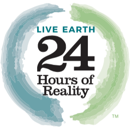 Live Earth Social Profile