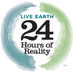 Live Earth's Twitter Profile Picture