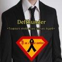 © Defthunder