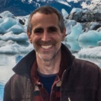 Steven D. Binder | Social Profile