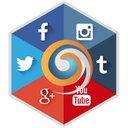 Jasa Sosial Media