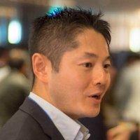 仙石慎太郎 | S Sengoku | Social Profile