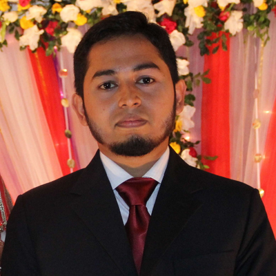 Moulovi Nezam | Social Profile