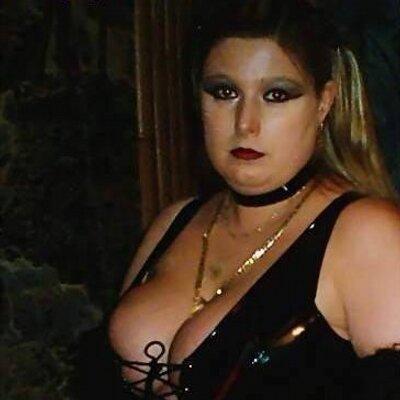 Gaby Maîtresse