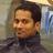 @nbhaskar888