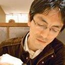 金本茂 Shigeru KANEMOTO