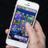 mobileappgames1