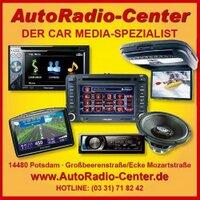 AutoRadioCenter