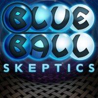 Blue Ball Skeptics   Social Profile
