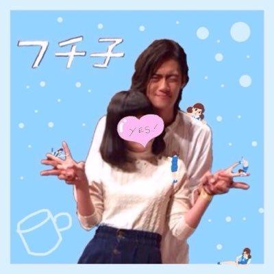 美優の画像 p1_16