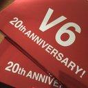 Victory★Six