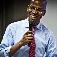 January Makamba | Social Profile