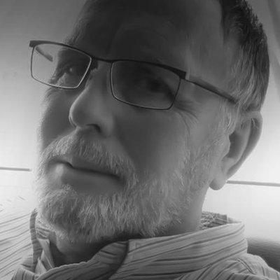 David George Burr | Social Profile