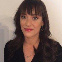 Julie Irving | Social Profile