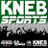 The profile image of KNEBSports