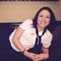 Ashley Matt | Social Profile