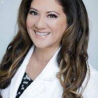 FACES Skincare Loft | Social Profile
