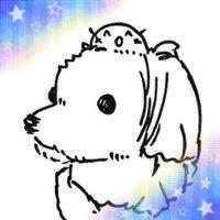 澪(REI) | Social Profile