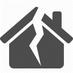 Deprem Bilgi Sistemi's Twitter Profile Picture