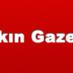 HALKIN GAZETESİ's Twitter Profile Picture