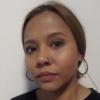 Bridget Nonis | Social Profile