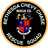 B-CC Rescue Squad