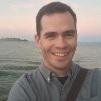 Daniel Murphy | Social Profile