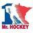 MrHockeyAward