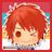 The profile image of utapri_island_w