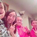 shu (@018_shu) Twitter