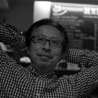 Nick Fujimura | Social Profile