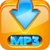 MP3SongMusic