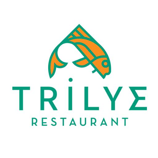 Trilye Restaurant  Twitter Hesabı Profil Fotoğrafı