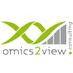 @omics2view