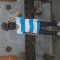@IlhamWahyud1