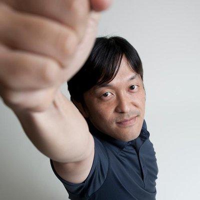 kenji904/東京ノマド営業所所長 | Social Profile