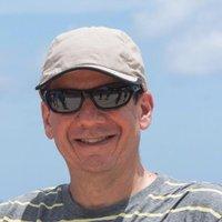 David Makogon | Social Profile